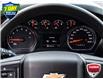 2019 Chevrolet Silverado 1500 Custom (Stk: 97519) in St. Thomas - Image 20 of 21