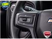 2019 Chevrolet Silverado 1500 Custom (Stk: 97519) in St. Thomas - Image 21 of 21