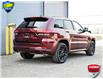 2021 Jeep Grand Cherokee Limited (Stk: 97343D) in St. Thomas - Image 7 of 27