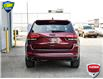 2021 Jeep Grand Cherokee Limited (Stk: 97343D) in St. Thomas - Image 8 of 27