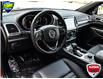 2021 Jeep Grand Cherokee Limited (Stk: 97343D) in St. Thomas - Image 13 of 27
