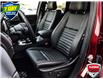 2021 Jeep Grand Cherokee Limited (Stk: 97343D) in St. Thomas - Image 15 of 27