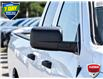 2021 RAM 1500 Classic Express (Stk: 97556D) in St. Thomas - Image 3 of 24