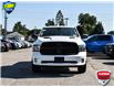 2021 RAM 1500 Classic Express (Stk: 97556D) in St. Thomas - Image 4 of 24
