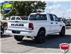 2021 RAM 1500 Classic Express (Stk: 97556D) in St. Thomas - Image 7 of 24