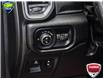 2019 RAM 1500 Sport/Rebel (Stk: 93034) in St. Thomas - Image 14 of 28