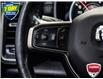 2019 RAM 1500 Sport/Rebel (Stk: 93034) in St. Thomas - Image 19 of 28