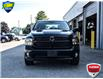 2019 RAM 1500 Classic ST (Stk: 93667) in St. Thomas - Image 4 of 25