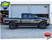 2019 RAM 1500 Classic ST (Stk: 93667) in St. Thomas - Image 5 of 25