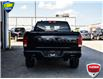 2019 RAM 1500 Classic ST (Stk: 93667) in St. Thomas - Image 8 of 25