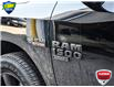 2019 RAM 1500 Classic ST (Stk: 93667) in St. Thomas - Image 10 of 25
