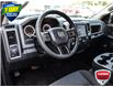 2019 RAM 1500 Classic ST (Stk: 93667) in St. Thomas - Image 14 of 25