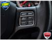 2019 RAM 1500 Classic ST (Stk: 93667) in St. Thomas - Image 21 of 25