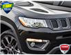 2021 Jeep Compass North (Stk: 96476D) in St. Thomas - Image 2 of 28
