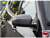 2021 Jeep Compass North (Stk: 96476D) in St. Thomas - Image 3 of 28