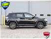 2021 Jeep Compass North (Stk: 96476D) in St. Thomas - Image 5 of 28