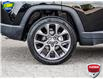 2021 Jeep Compass North (Stk: 96476D) in St. Thomas - Image 6 of 28