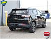 2021 Jeep Compass North (Stk: 96476D) in St. Thomas - Image 7 of 28