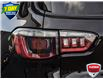 2021 Jeep Compass North (Stk: 96476D) in St. Thomas - Image 9 of 28