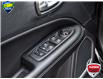 2021 Jeep Compass North (Stk: 96476D) in St. Thomas - Image 11 of 28