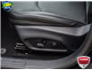 2021 Jeep Compass North (Stk: 96476D) in St. Thomas - Image 12 of 28