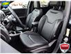 2021 Jeep Compass North (Stk: 96476D) in St. Thomas - Image 15 of 28