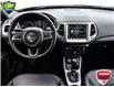 2021 Jeep Compass North (Stk: 96476D) in St. Thomas - Image 18 of 28