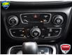 2021 Jeep Compass North (Stk: 96476D) in St. Thomas - Image 23 of 28