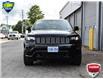 2021 Jeep Grand Cherokee Laredo (Stk: 96892D) in St. Thomas - Image 4 of 28