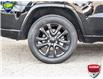2021 Jeep Grand Cherokee Laredo (Stk: 96892D) in St. Thomas - Image 6 of 28