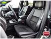 2021 Jeep Grand Cherokee Laredo (Stk: 96892D) in St. Thomas - Image 16 of 28