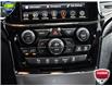 2021 Jeep Grand Cherokee Laredo (Stk: 96892D) in St. Thomas - Image 23 of 28