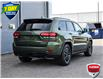 2021 Jeep Grand Cherokee Trailhawk (Stk: 97496D) in St. Thomas - Image 7 of 27