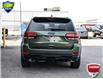 2021 Jeep Grand Cherokee Trailhawk (Stk: 97496D) in St. Thomas - Image 8 of 27