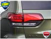 2021 Jeep Grand Cherokee Trailhawk (Stk: 97496D) in St. Thomas - Image 9 of 27