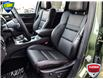 2021 Jeep Grand Cherokee Trailhawk (Stk: 97496D) in St. Thomas - Image 16 of 27
