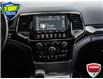 2021 Jeep Grand Cherokee Trailhawk (Stk: 97496D) in St. Thomas - Image 24 of 27