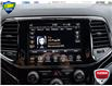 2021 Jeep Grand Cherokee Trailhawk (Stk: 97496D) in St. Thomas - Image 25 of 27