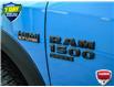 2021 RAM 1500 Classic SLT (Stk: 97621D) in St. Thomas - Image 10 of 26