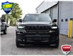 2021 Jeep Grand Cherokee L Laredo (Stk: 97627D) in St. Thomas - Image 4 of 28