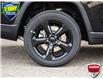 2021 Jeep Grand Cherokee L Laredo (Stk: 97627D) in St. Thomas - Image 6 of 28