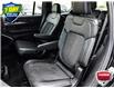 2021 Jeep Grand Cherokee L Laredo (Stk: 97627D) in St. Thomas - Image 17 of 28