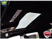 2021 RAM 1500 Classic SLT (Stk: 97629D) in St. Thomas - Image 15 of 28