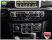 2021 Jeep Wrangler Unlimited Sahara (Stk: 97658D) in St. Thomas - Image 25 of 29