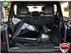 2019 Jeep Wrangler Unlimited Sahara (Stk: 92874) in St. Thomas - Image 10 of 27
