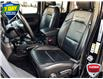 2019 Jeep Wrangler Unlimited Sahara (Stk: 92874) in St. Thomas - Image 16 of 27