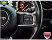 2019 Jeep Wrangler Unlimited Sahara (Stk: 92874) in St. Thomas - Image 22 of 27