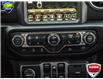 2019 Jeep Wrangler Unlimited Sahara (Stk: 92874) in St. Thomas - Image 23 of 27