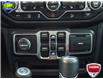 2019 Jeep Wrangler Unlimited Sahara (Stk: 92874) in St. Thomas - Image 25 of 27