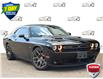 2018 Dodge Challenger R/T (Stk: 97765) in St. Thomas - Image 1 of 30